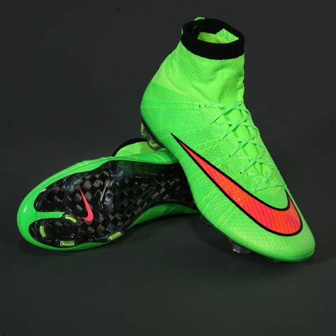 imagenes nike r9 nike superfly verdi angelocomisso it