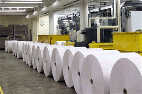 Pulp And Paper - pulp paper
