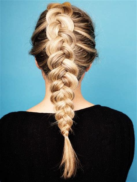 crockett braids 5 tips for making your hair look fuller thicker