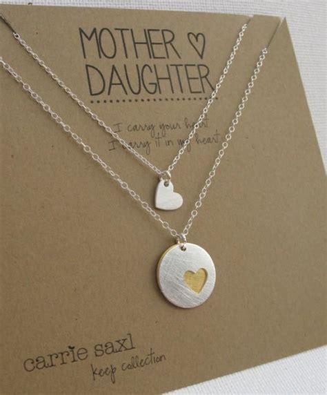 Wedding Gift Jewelry by Jewelry Wedding Gift For Style Guru Fashion