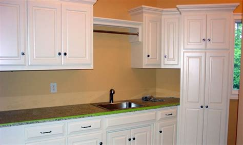 custom laundry room cabinets custom laundry room cabinets schlabach wood design