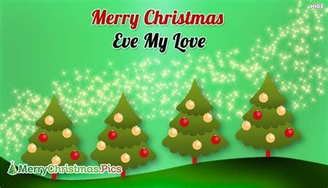 merry christmas images  boyfriend