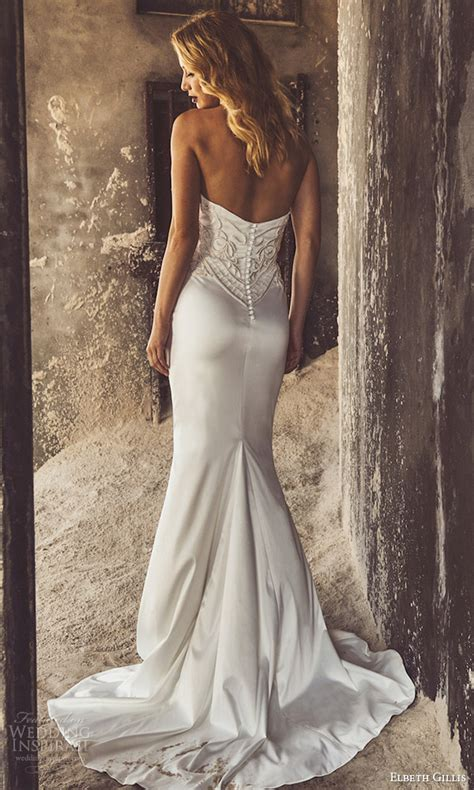 Best Price Wedding Dresses by Wedding Dress Prices Ireland 2017 Wedding Dresses In Jax