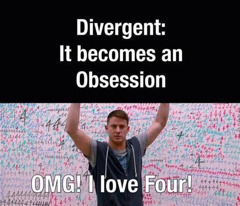 Funny Divergent Memes - funny divergent quotes