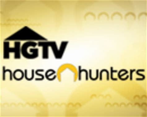 Hgtv House Hunters Music