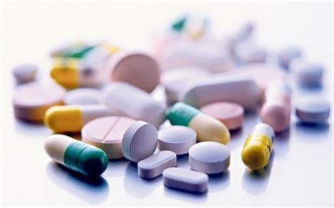 Antidepressants Also Search For Opinions On Antidepressant