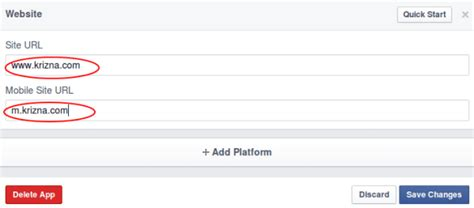 facebook full version login login with facebook using php demo and download