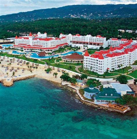 Getaways Jamaica All Inclusive 194 Best Places To Visit In Jamaica Images On