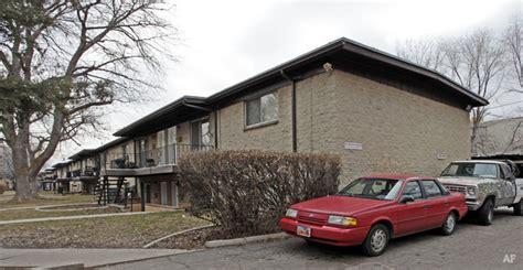 Garden Apartments Salt Lake City Ut Royal Gardens Apartments Salt Lake City Ut Apartment