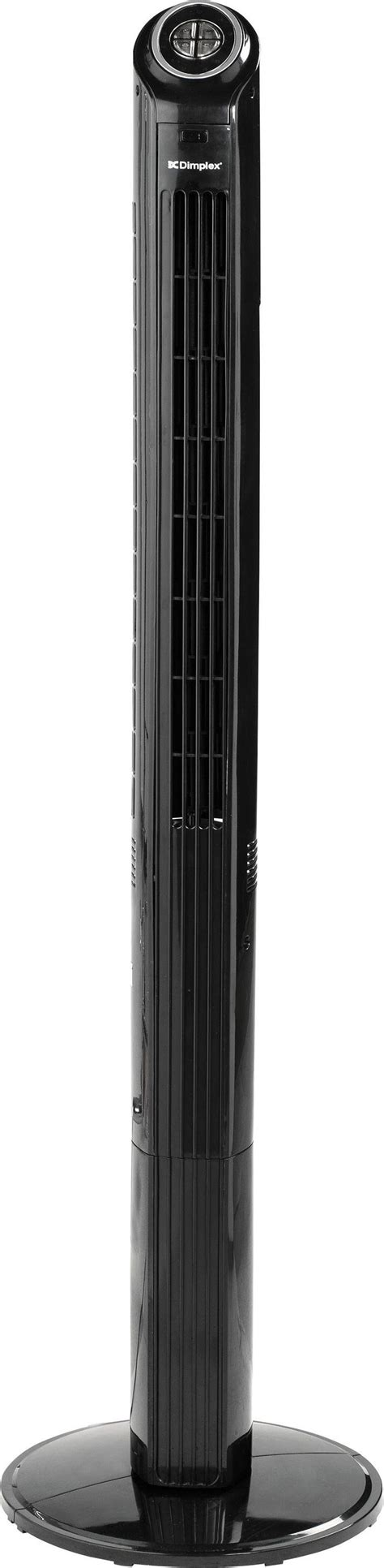 tower fans on sale sale on dimplex dxmbcf black tower fan dimplex now
