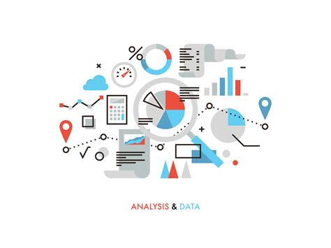 marketing analytics why use marketing analytics top kpi s included ims