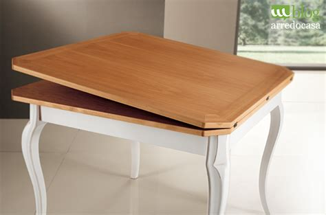 ladari design offerte lade tavolo moderne lade da tavolo moderne e di design