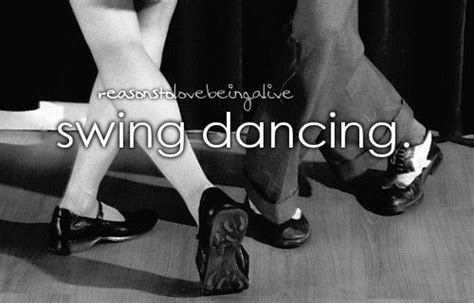 swing dance quotes pin by emma kendziorski on quotes pinterest