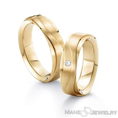 Cincin Gold Free Ukir Nama 200 best best wedding ring images by sabrina djenar on