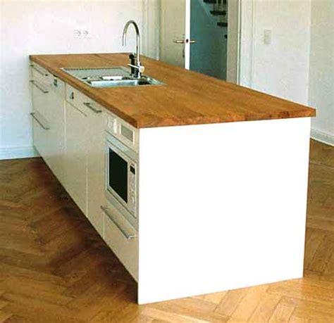 küchen möbel wohnzimmer design programm