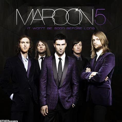 maroon 5 1990s songs maroon 5 album cover maroon 5 album cover google