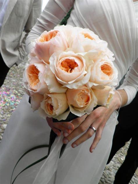 fiori in inglese bouquet zubini fiori inglesi fiori
