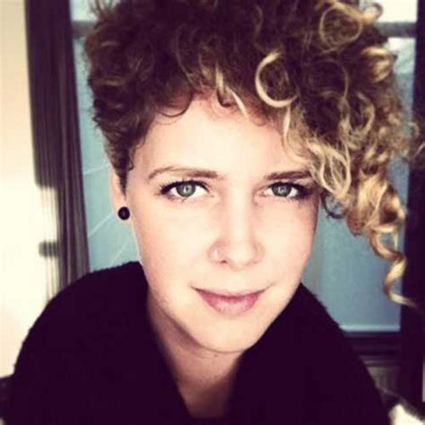how style asymmetrical pixie cut 10 popular curly pixie hairstyles pixie cut 2015