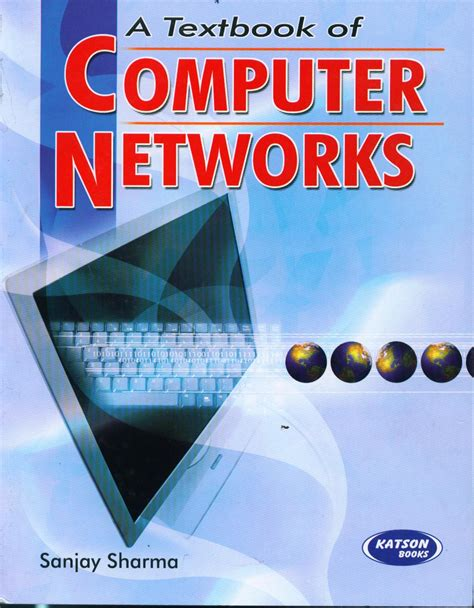 network engineering books free s k kataria sons publisher of engineering books in india