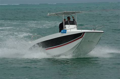 how long can i finance a boat explorer sea cat 565cc boat reviews yachthub