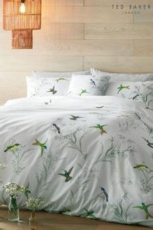 Duvet Covers Next by Duvet Covers Single King Size Duvet Covers Next