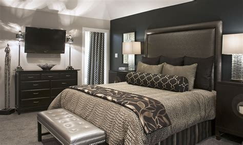black white gray bedroom ideas incredible grey bedroom ideas decorating home and tips