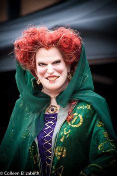 hocus pocus costume ideas on pinterest hocus pocus