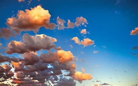 Cloud Background Check Cloud Background By Jcantelo On Deviantart