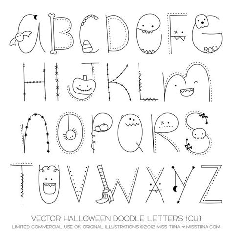 free of doodle font 25 best ideas about doodle lettering on