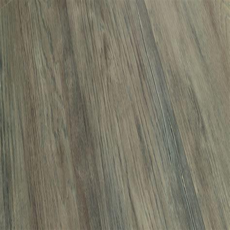 Kronoswiss Helvetic Lago Di Lugano HF059 Laminate Flooring