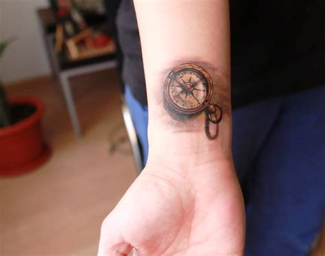 25 ideas of small tattoos on wrist yo tattoo