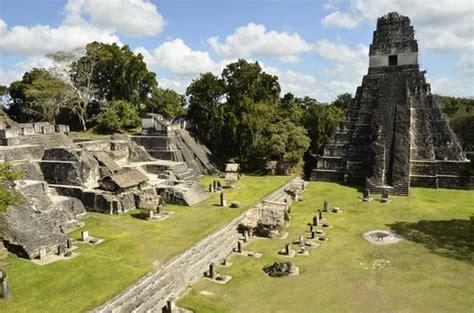 best of guatemala civiliza 231 227 o maia hist 243 ria do mundo infoescola