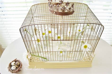 decorative bird cages ireland bird cages for sale 28 images used bird cages for