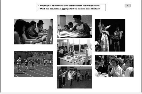 preguntas b1 ingles speaking c 243 mo aprobar el oral del examen de cambridge fce 3