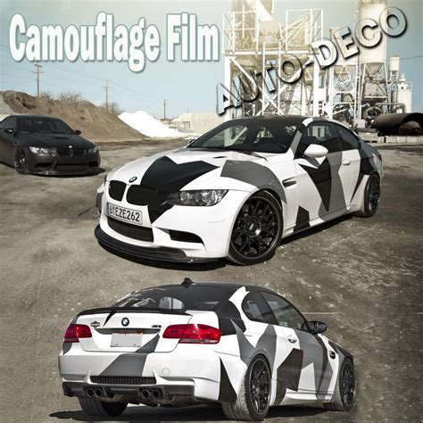buy wholesale camouflage car wrap from china aliexpress buy arctic camo vinyl wrap camouflage