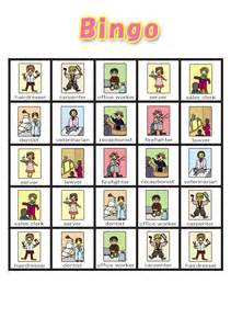 search results for bingo game board template calendar 2015