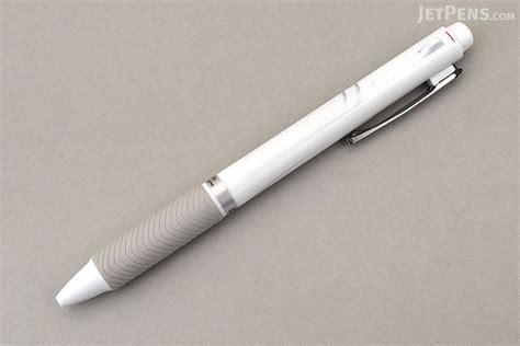 Color Ink Pen 0 5 Mm pentel energel 2 color 0 5 mm gel ink multi pen 0 5 mm
