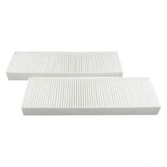 acura tl cabin filter 2003 acura tl replacement cabin air filters carid