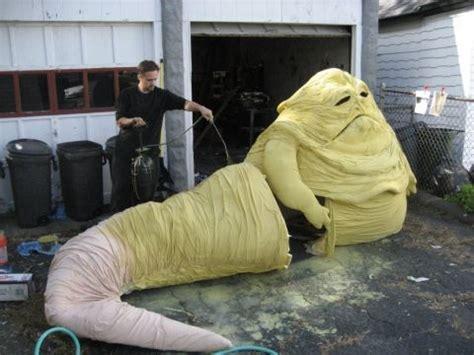 jabba 187 no puedo creer