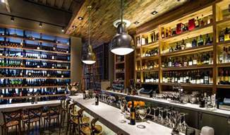 best wine bars in los angeles 171 cbs los angeles