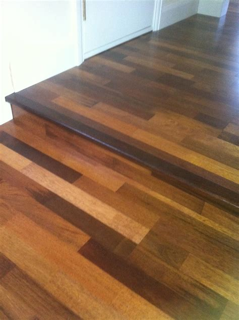 Sealing Wood Floors by Engineered Hardwood Sealing Engineered Hardwood Floors