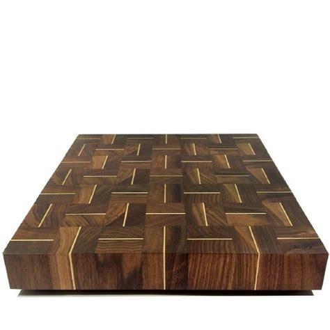 cutting board designs 25 best ideas about end grain cutting board on pinterest