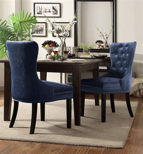 dining room wing chairs wingback dining chair large size of dining roomamusing
