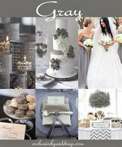 wedding colour schemes grey don t rule out neutral wedding colors exclusively weddings