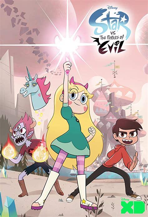 star   forces  evil season  episode