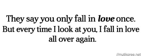 Once Again With You being in again quotes quotesgram