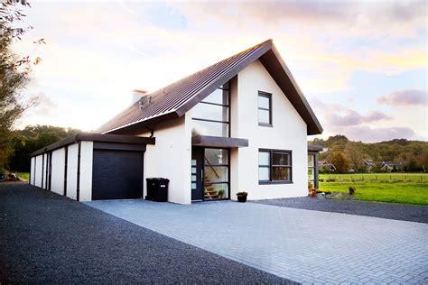 casco woning bouwen prijzen afgebouwde en casco woningen freco huis