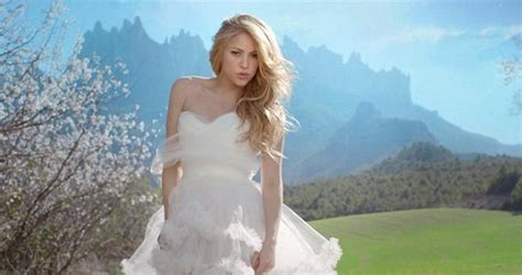 Shakira To Wed In September by Shakira Doesn T Want To Get Married To Gerard Pique