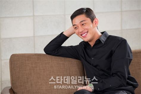 yoo ah in soompi yoo ah in to cameo on quot descendants of the sun quot soompi