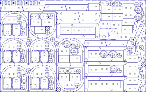 laser cutting layout software download auto pol sheet metal download software